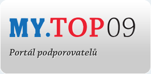 banner my.top09
